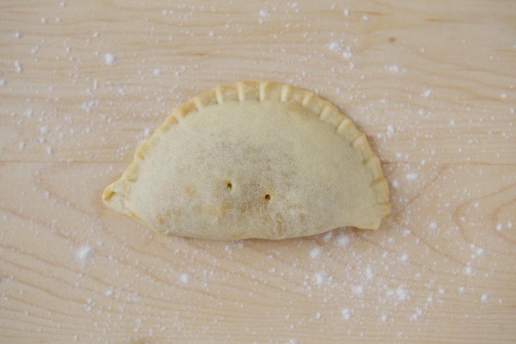 Producer Profiles: Meet Latino Bake Shop