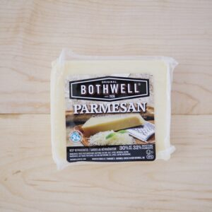 Bothwell Parmesan Cheese (170g)